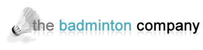 The Badminton Company