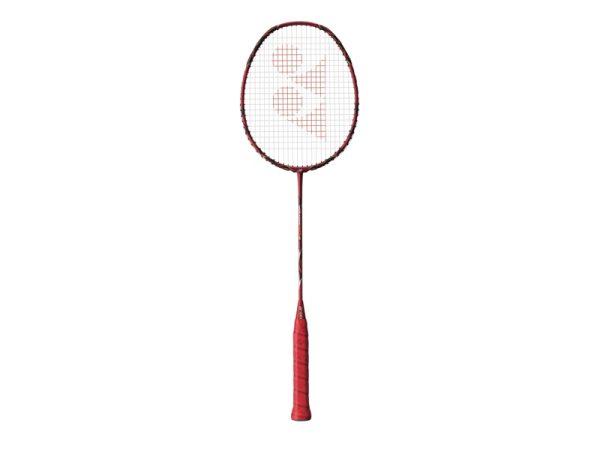 Voltric 80 E tune racket