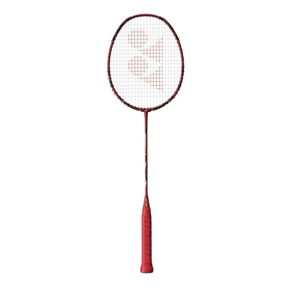 Voltric 80 E tune racket