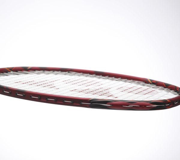 Voltric 80 e tune rackets