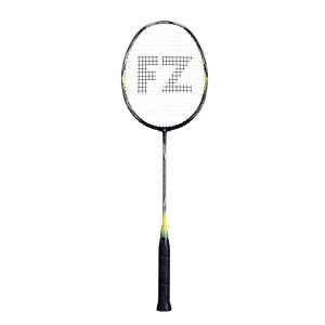 Forza Power 988F Badminton Racket