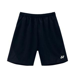 Yonex Mens Shorts YP2000 Navy