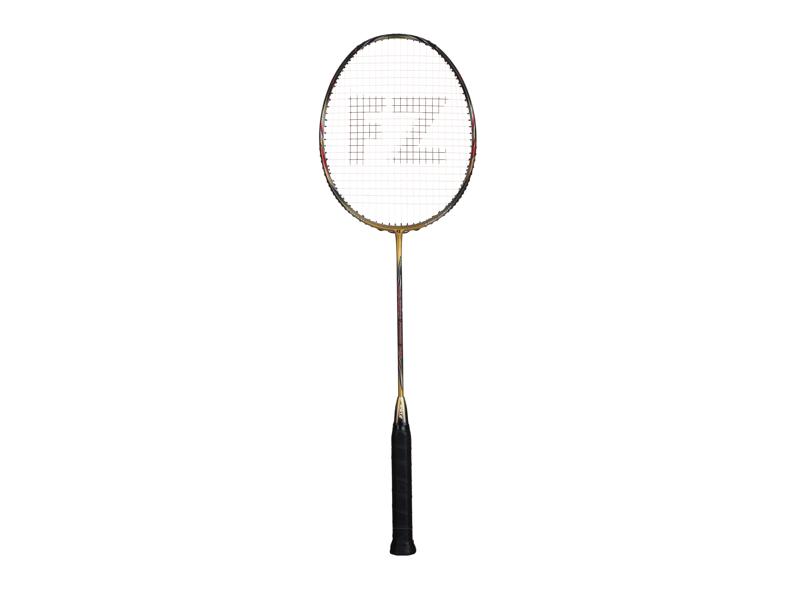 Forza FZ badminton racket