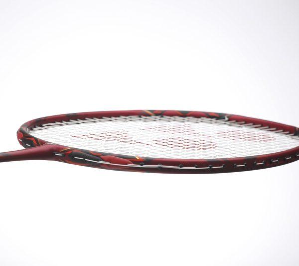 Forza Titanium badminton racket