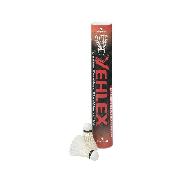 Yehlex Shuttles 2
