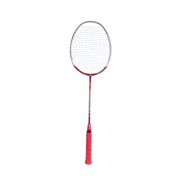 Victor Bravesword 8 badminton racket