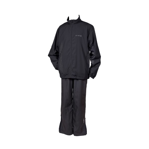 FZ Forza Ping Adult Tracksuit