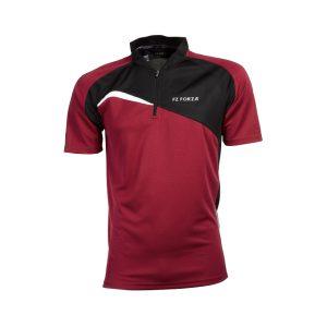 FZ Forza Irving Adult Tee Shirt