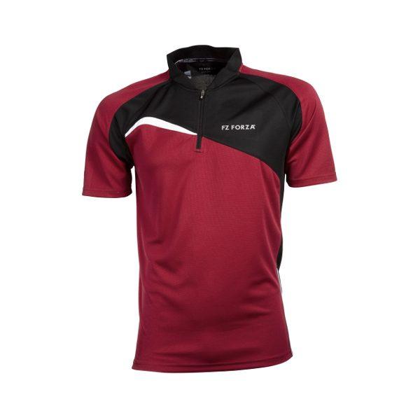 Irving Beet Forza T shirt