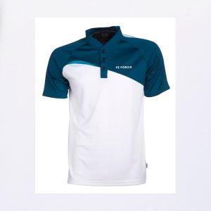 Ice Adult shirt Forza
