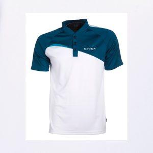FZ Forza Ice Adult Shirt Forza White