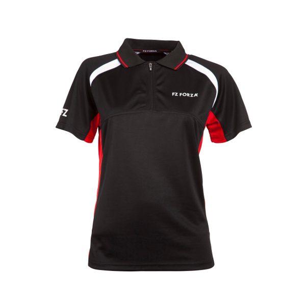 Kia Forza T-Shirt