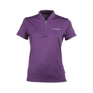 FZ Forza Paris Ladies Tee Shirt Indigo