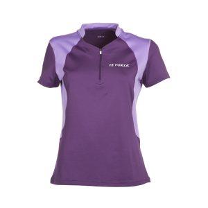 FZ Forza Dina Ladies Shirt Indigo