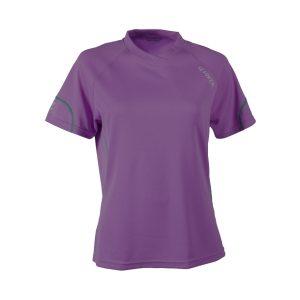 FZ Forza Jenny Ladies Tee Shirt Indigo