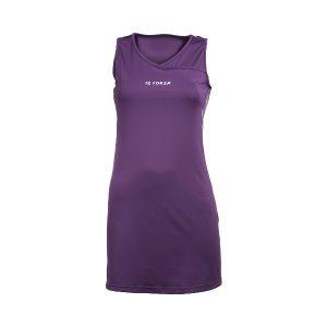 Dessie Dress/Shorts Forza