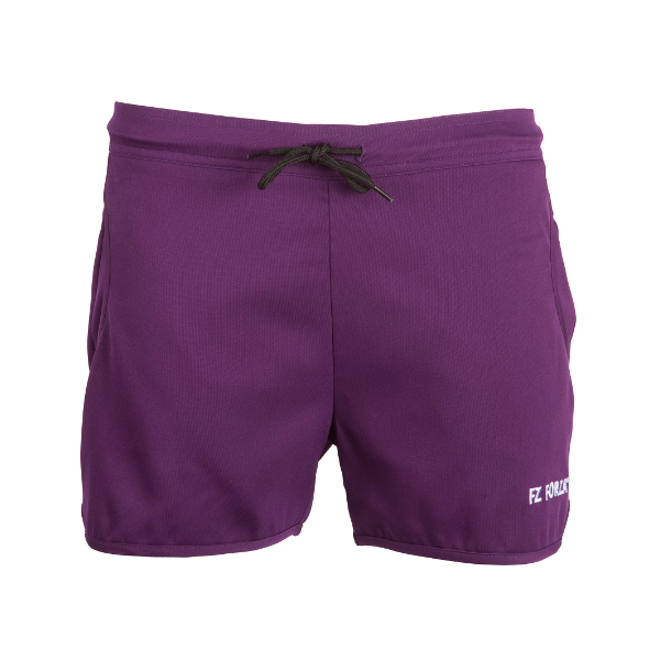Pianna Ladies Shorts Forza