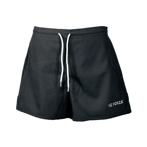 Forza Pianna Ladies Shorts