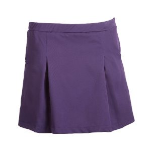 FZ Forza Ladies Denise Skirt