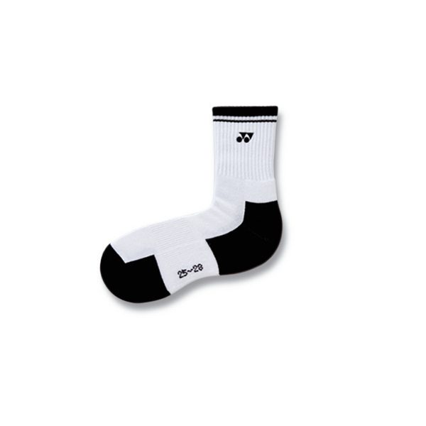 Yonex Ankle Socks SS9052