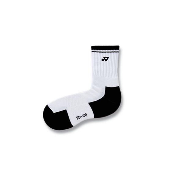 Yonex Mens Socks - SS9052