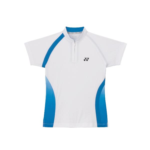 Ladies Yonex Polo Shirt