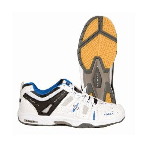 FZ Forza FZ806M Mens Badminton Shoes