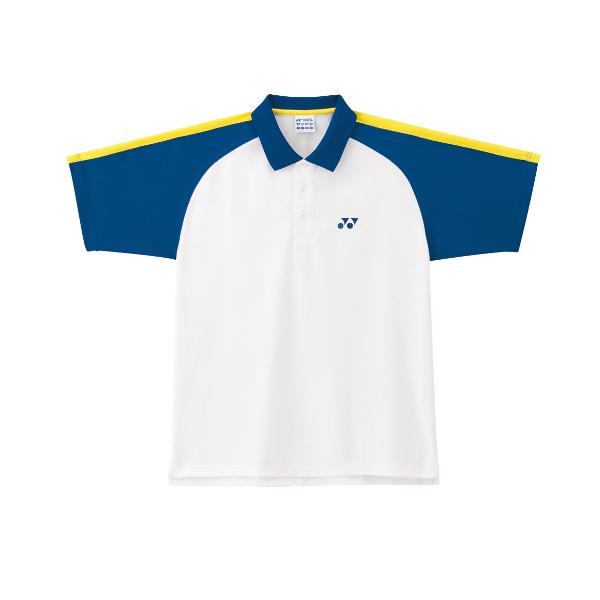 YTM1021 Mens Shirt Yonex