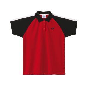 YTL2011 Ladies Shirt Yonex