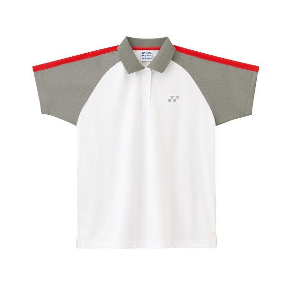 YTL2031 Ladies Shirt
