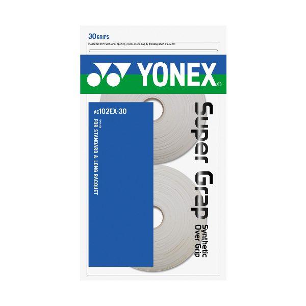 AC102-30 Yonex Grip
