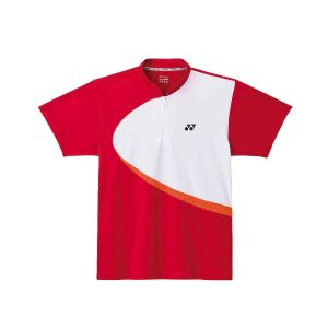 Yonex Adult/Junior Polo Shirt M1163