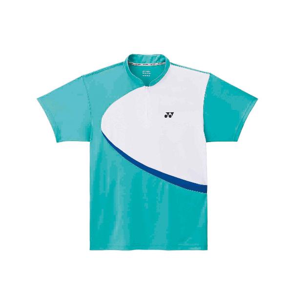 Adult M1165 Polo Shirt