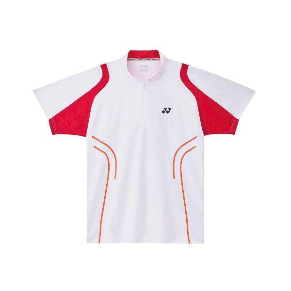 Adult M1170 Polo Shirt