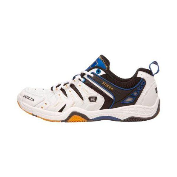 FZ Forza FZ809M Mens Badminton Shoes