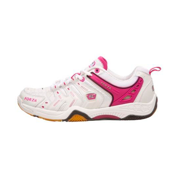 FZ809W Ladies Shoes