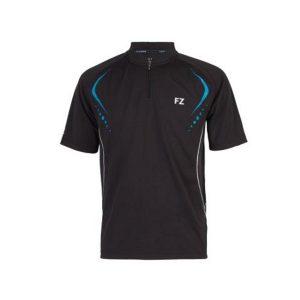 FZ Forza Frank Tee Shirt Black