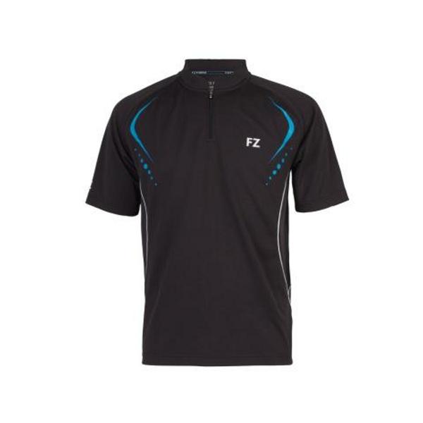 Forza T shirt 2