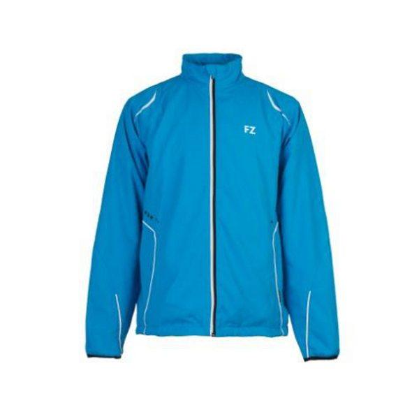 Freya Ladies Jacket