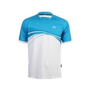 FZ Forza Eliot Tee Shirt Blue