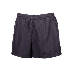 Mens Youko Shorts Forza