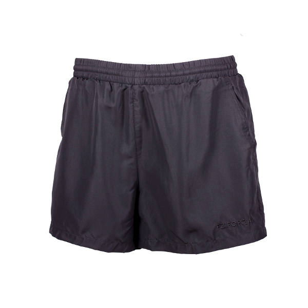 Mens Youko Shorts Forza
