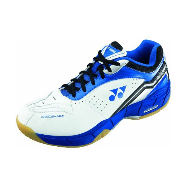 SHB SC4MX Mens Shoes