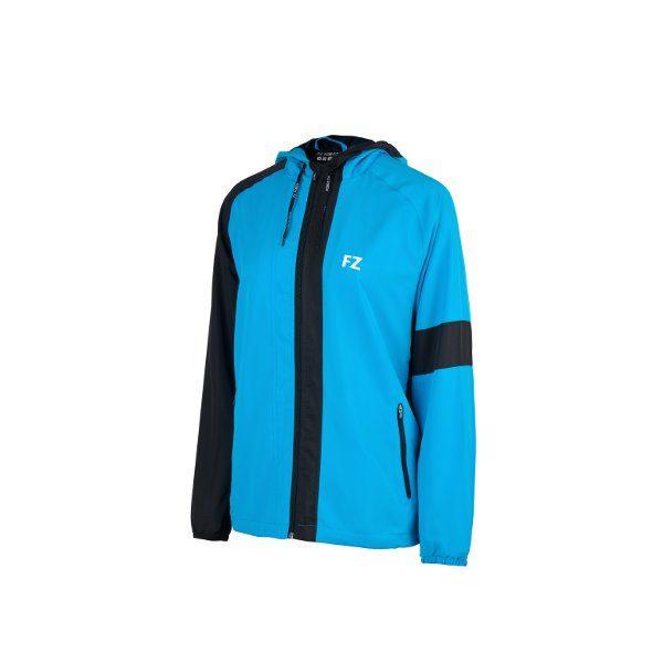 FZ Forza Hanne Ladies Jacket Blue