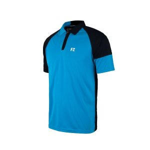 FZ Forza Henry Adult Polo Shirt