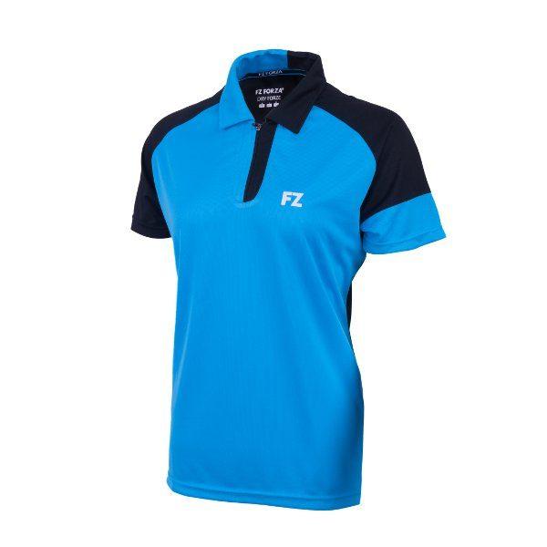 Heidi Polo shirt Forza