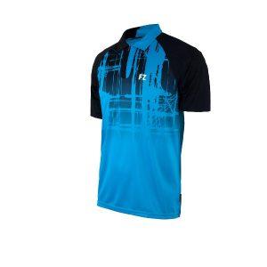FZ Forza Haakon Adult Polo Shirt