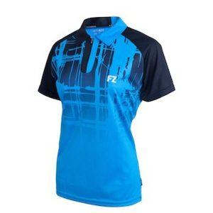 FZ Forza Hazel Ladies Polo Shirt