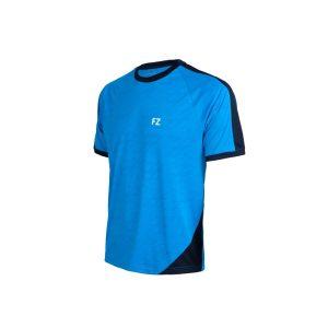 FZ Forza Rasmus Tee Shirt