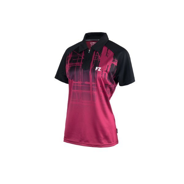 Rosa Tee Shirt Forza